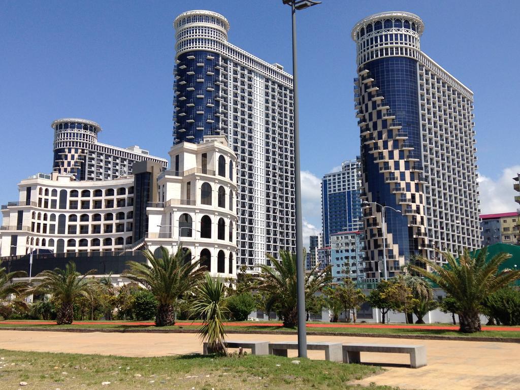 Недвижимость в грузии цены флай дубай из самары расписание