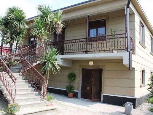 Купить апартаменты в батуми недвижимость в черноморец болгария