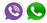 Viber\WhatsApp