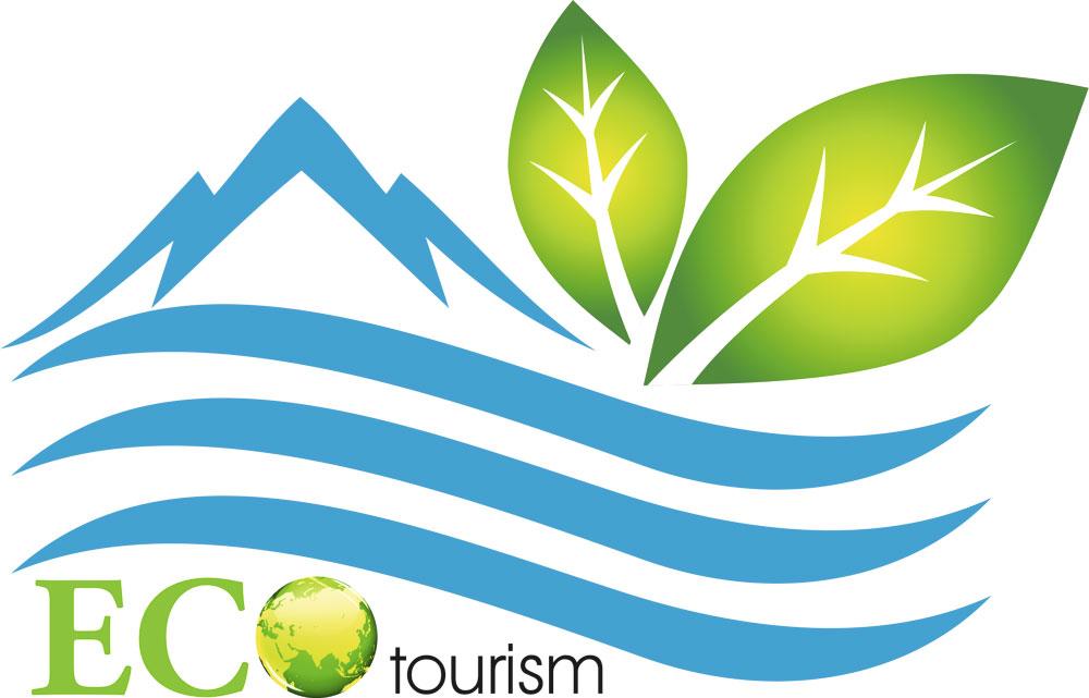 5-я международная конференция экотуризма Европы открылась в Грузии