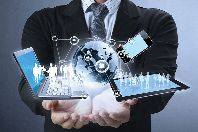 Зарегистрировать компанию по интернету в Грузии смогут граждане 34-х стран