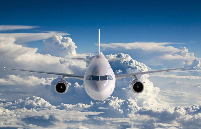 Росавиация запустит прямые авиарейсы в Тбилиси и Батуми из 18 городов России