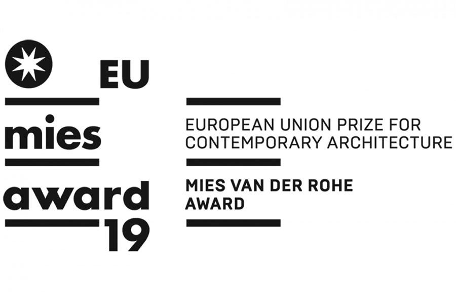 Грузинские здания и сооружения борются за престижную премию Mies Van Der Rohe