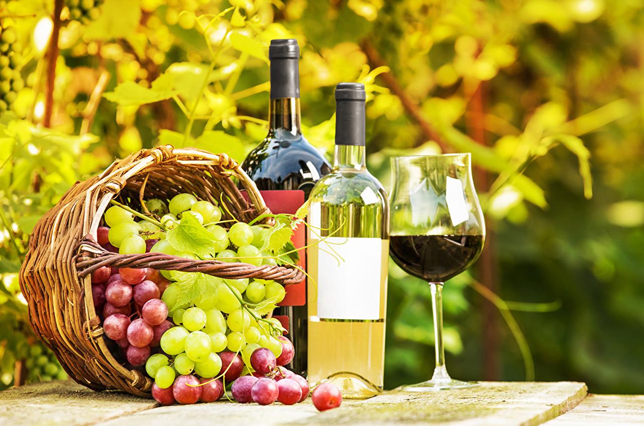 Грузинское вино покоряет мир