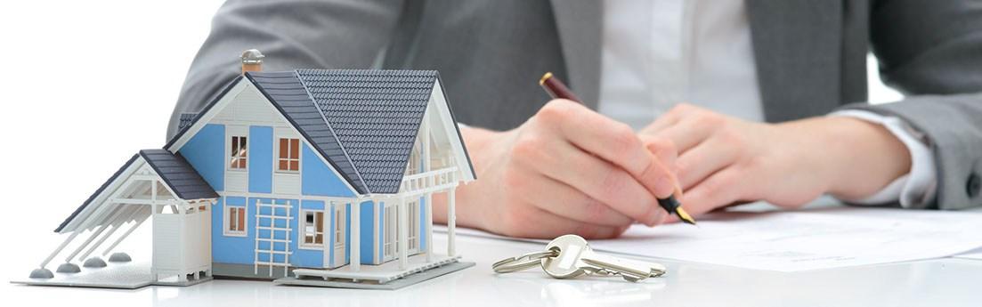 Можно ли  оформить покупку недвижимости в Грузии без личного присутствия?