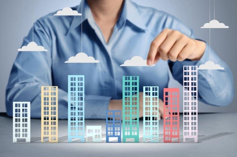 Перспективы развития рынка недвижимости Грузии