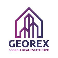Закрытые выставки на тему«Недвижимость в Грузии»