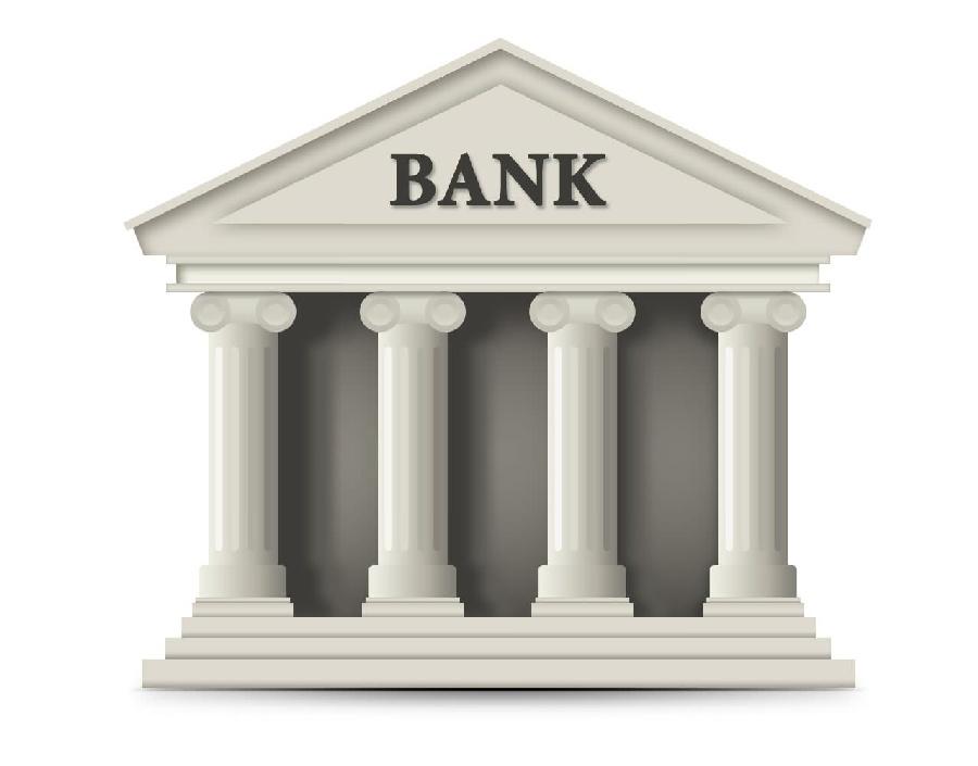 Национальный банк Грузии снизил ставку рефинансирования