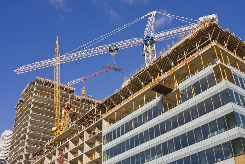 В Тбилиси запретят увеличение допустимого коэффициента строительства